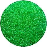 WENZHE Prato Sintetico Tappeti Erba Sintetica Tappeto Verde Erba Artificiale 12mm Plastica Protezione Solare Isolamento Verde Casa Ornamento, Taglia Personalizzabile (Color : 12mm, Size : 1x4m)