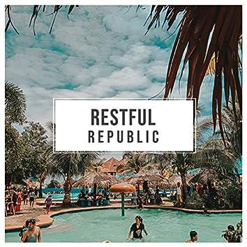 # Restful Republic