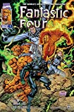 Fantastic Four (1996-1997) #4 (English Edition) - Format Kindle - 2,29 €