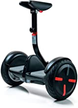 Mybestscooter-SUPPORTO A PEDALI PER SEGWAY ES1//ES2 E-SCOOTER