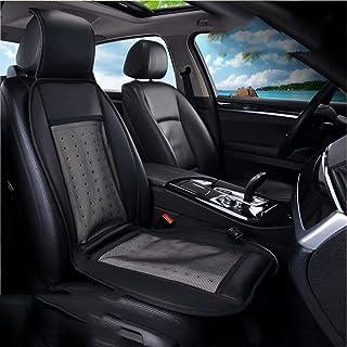Suchergebnis Auf Für Kühlung Autositze Zubehör Baby