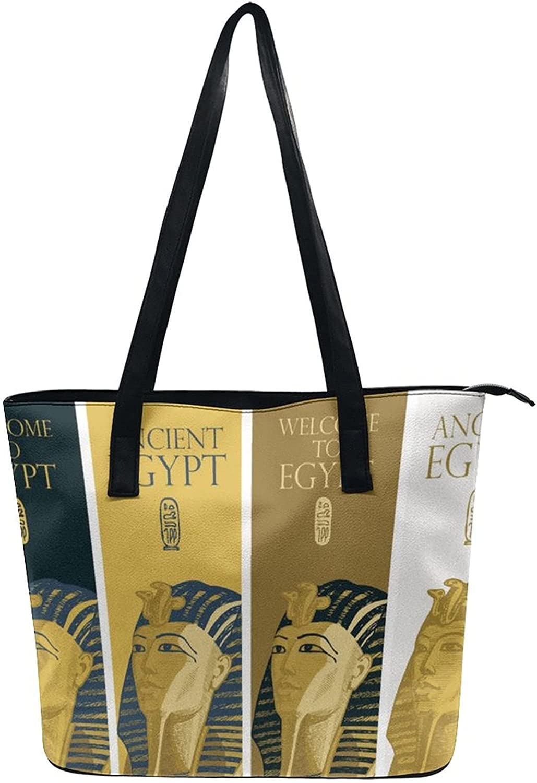 Women Lady Shoulder Tote Bag Beach Satchel Bags Lightweight Wallets