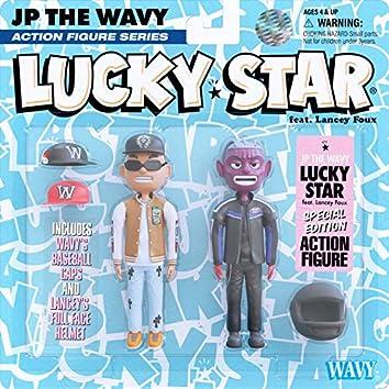 Lucky Star (feat. Lancey Foux)