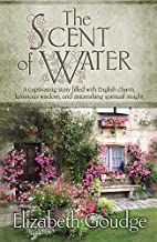 the scent of water book