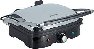 Kenwood 1500W, Contact Grill (HG367)