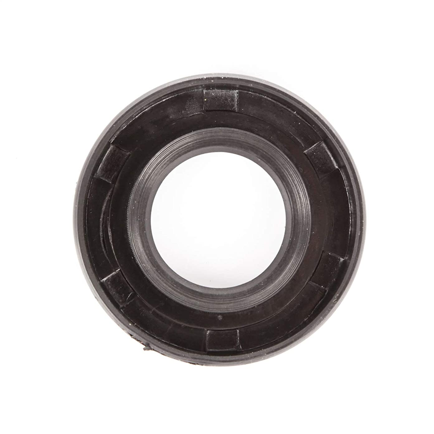 Omix-ADA 18880.45 T90 Bearing Retainer Seal 45-71 Willys & Jeep