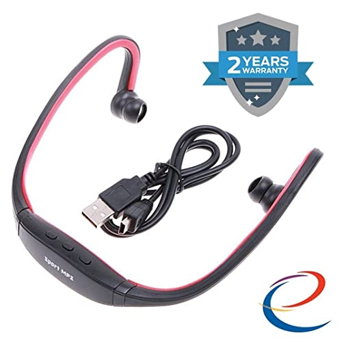 Sports MP3 Player: Buy Sports MP3 Player Online at Best