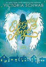 Everyday Angel(3 book bind-up)