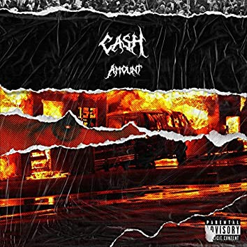 CASH AMOUNT (feat. TheKidSax & Thaman)