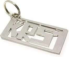 Suchergebnis Auf Für Simson Schlüsselanhänger