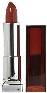 Maybelline Color Sensational Lip Color - Get Nutty