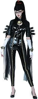 Best bayonetta cosplay costume Reviews