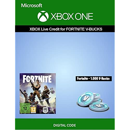 xbox live code generator download mac
