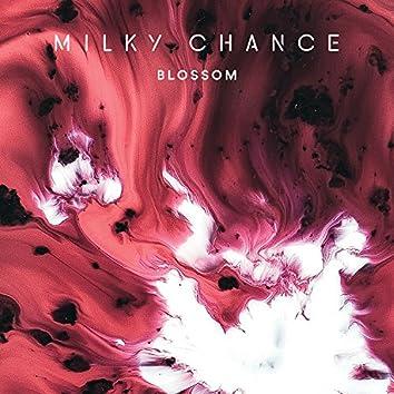 Blossom (Single Version)