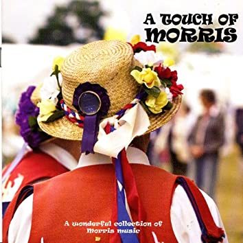 A touch of Morris