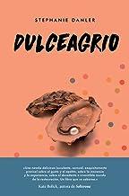 Dulceagrio (Spanish Edition)