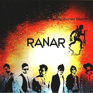 Ranar