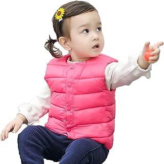 Best patagonia baby down vest sale Reviews