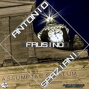 Frusino