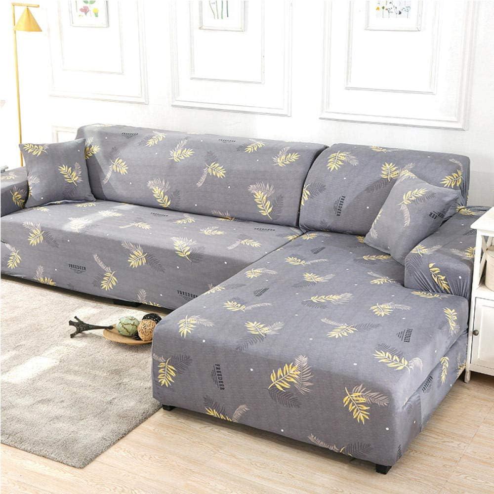 Fsogasilttlv Sofa Cover Deluxe Machine Washable 3 Max 57% OFF Furniture Protector S