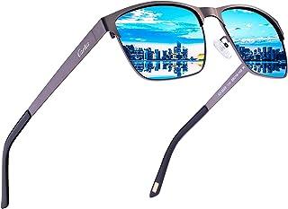 Amazon.es: gafas protección uv400