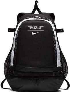 Nike Men's Trout Vapor Baseball Backpack