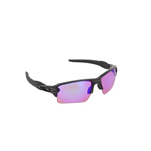 856f264fd0 Oakley Men s OO9188 Flak 2.0 XL Sunglasses