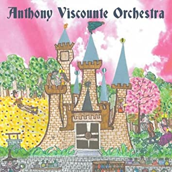 Lullaby Suite I: The Princess of Atogobi & the Kingdom of Paradise