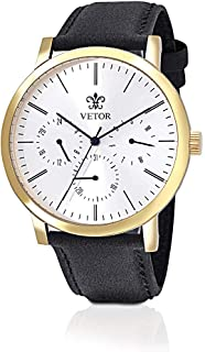 Casual Watch by Vetor, For Men, VT023M010211