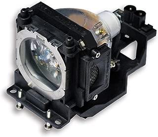 Amazon.es: HFY marbull-EU - Accesorios para proyectores ...