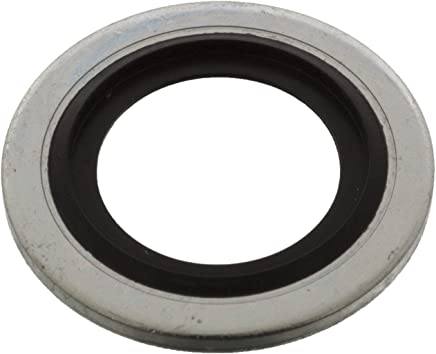 Fuel Parts CK91025 Sistema de escape