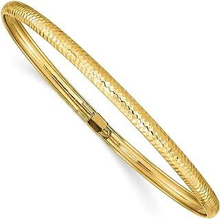c0e0b118dbebe Amazon.co.uk: Last month - Bracelets / Women: Jewellery