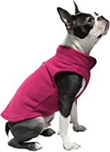 min pin clothes for dog