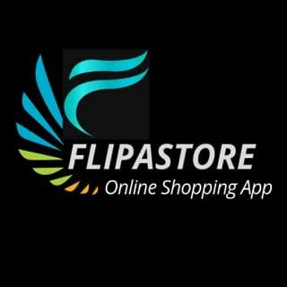 Flipastore - My Wooplr Online Store | Best Shopping Experience