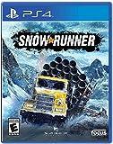 Snowrunner (Xb1)