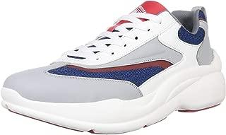 Flying Machine Men's Shuki Sneakers