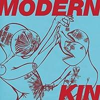 Modern Kin [Analog]