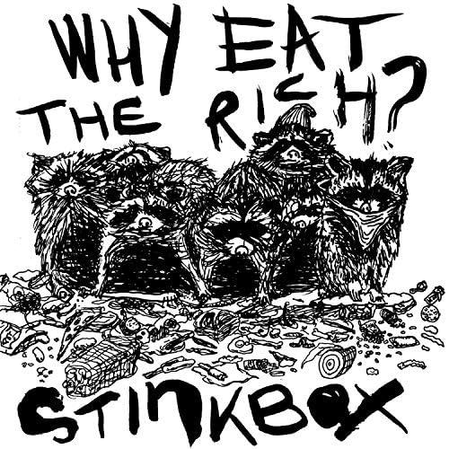 Stinkbox