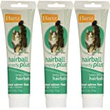 Top 10 Best Hairball Remedy Pastes & Gels of 2020
