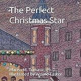 The Perfect Christmas Star