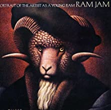 Ram Jam : Portrait of the Artist As a Young Ram