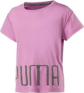 Puma Explosive Tee G Shirt For Kids