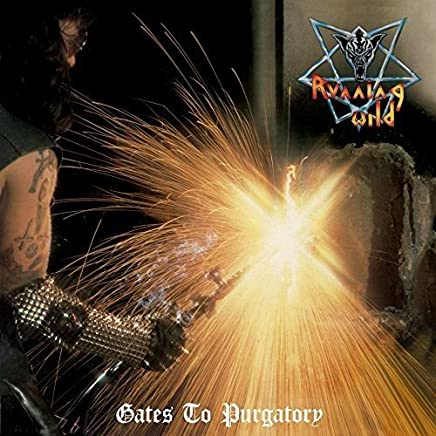 Gates to Purgatory-Expanded Version (2017 Remaster