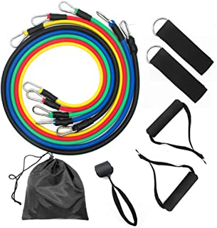 Sanbo Counting Jump Rope Weight Calorie Time Laps Skipping Ropes ...
