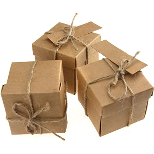 Small Boxes For Gifts Amazon Co Uk