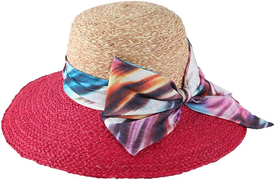 Regular store YD Hat - Sunshade Ladies Outdo Max 56% OFF Protection Summer Sun