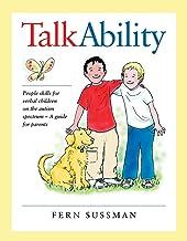 Talkability
