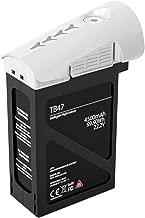 DJI T600 Inspire 1 Intelligent Flight Battery - TB47 (4500mAh) CP.PT.000302
