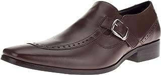 Best celio shoes men Reviews