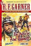 5 Stck. verschiedene Kelter Bestseller Westernromane (Abb. ähnlich) Einzelausgaben im Bundle